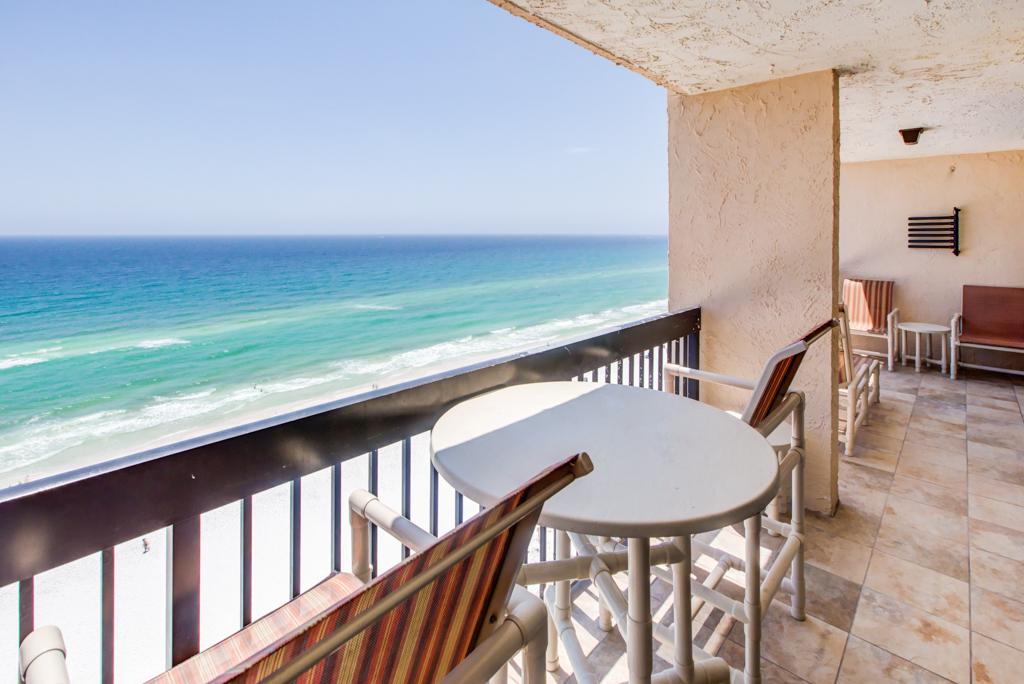 Sundestin Beach Resort 1504 Condo rental in Sundestin Beach Resort  in Destin Florida - #3