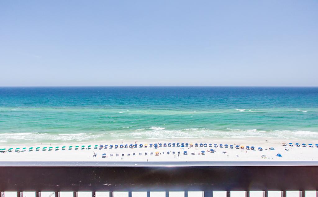 Sundestin Beach Resort 1504 Condo rental in Sundestin Beach Resort  in Destin Florida - #4