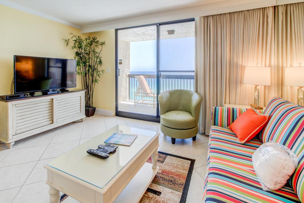Sundestin Beach Resort 1504 Condo rental in Sundestin Beach Resort  in Destin Florida - #5