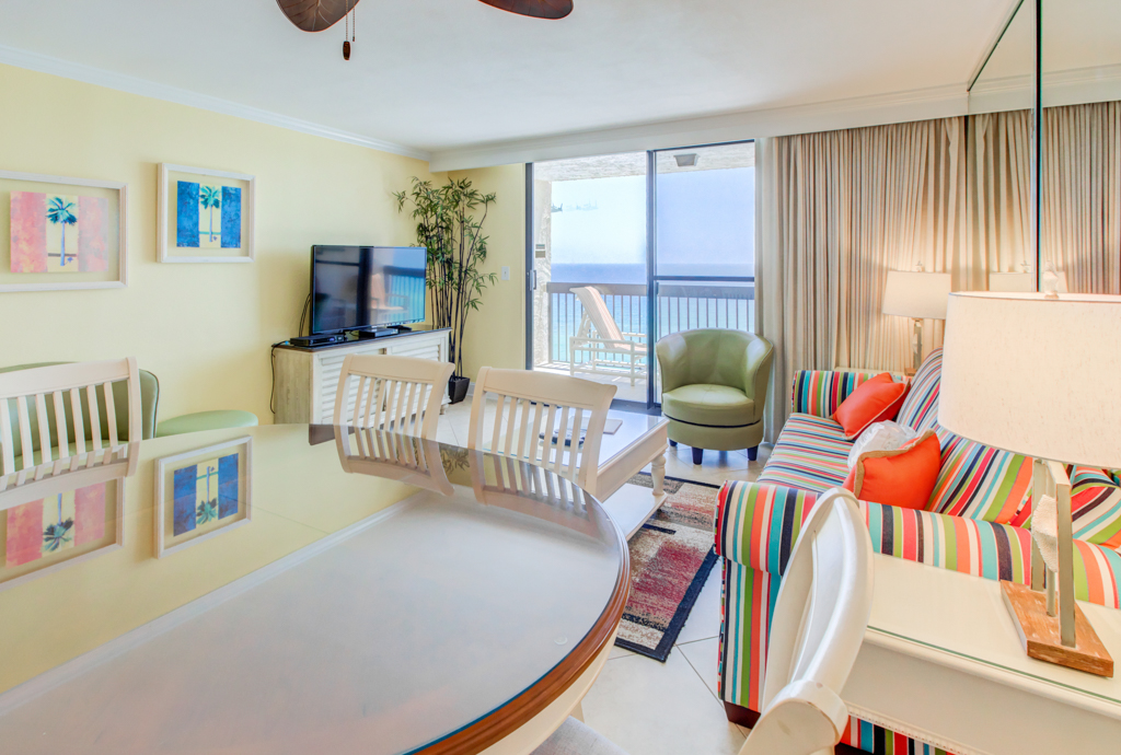 Sundestin Beach Resort 1504 Condo rental in Sundestin Beach Resort  in Destin Florida - #7