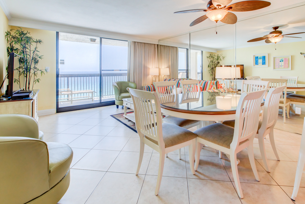 Sundestin Beach Resort 1504 Condo rental in Sundestin Beach Resort  in Destin Florida - #9