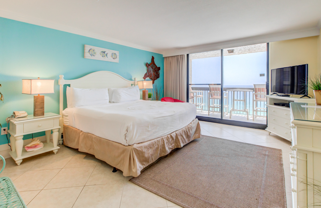Sundestin Beach Resort 1504 Condo rental in Sundestin Beach Resort  in Destin Florida - #12