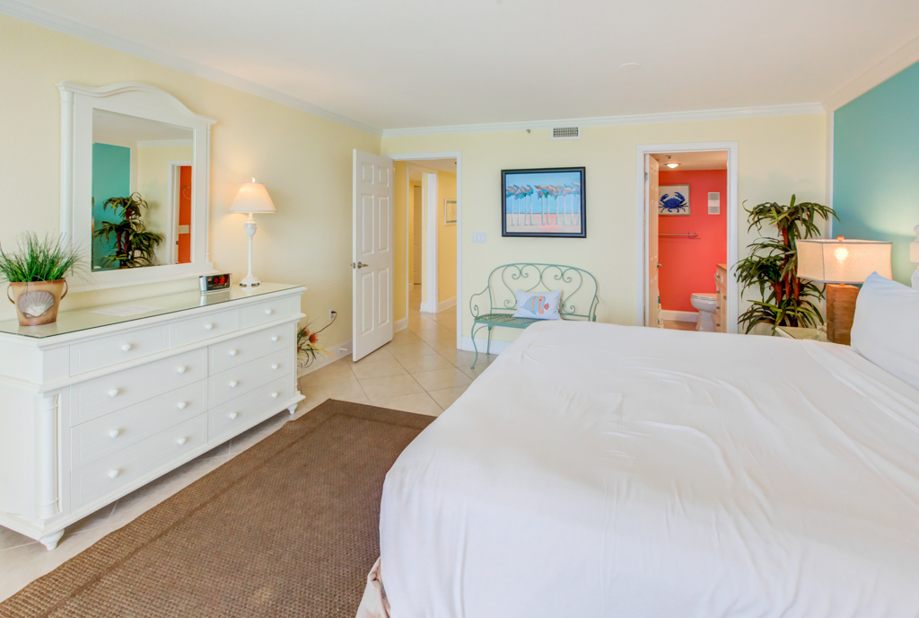 Sundestin Beach Resort 1504 Condo rental in Sundestin Beach Resort  in Destin Florida - #13