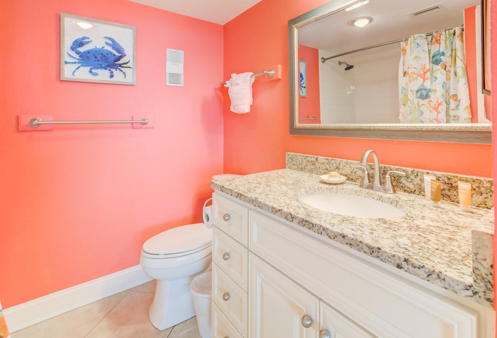Sundestin Beach Resort 1504 Condo rental in Sundestin Beach Resort  in Destin Florida - #14
