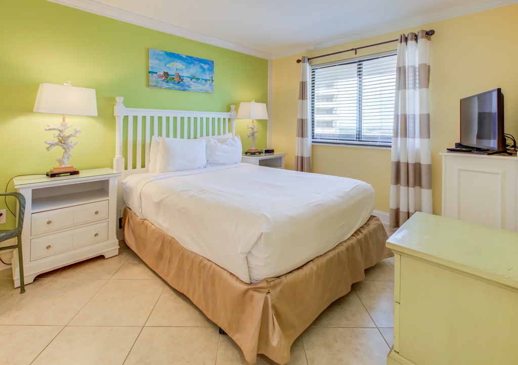 Sundestin Beach Resort 1504 Condo rental in Sundestin Beach Resort  in Destin Florida - #16