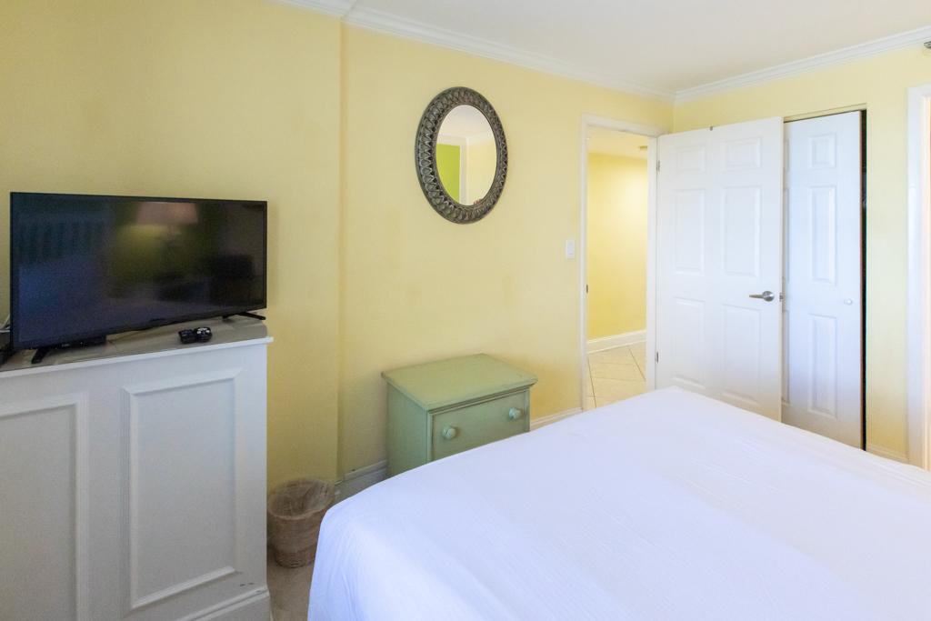 Sundestin Beach Resort 1504 Condo rental in Sundestin Beach Resort  in Destin Florida - #17