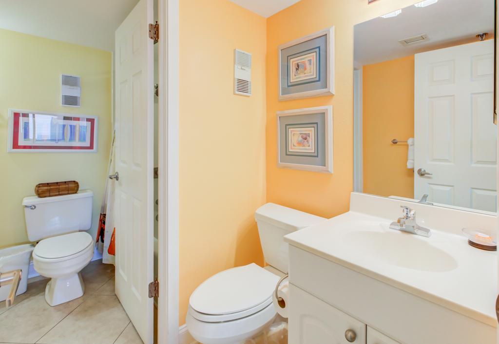 Sundestin Beach Resort 1504 Condo rental in Sundestin Beach Resort  in Destin Florida - #18