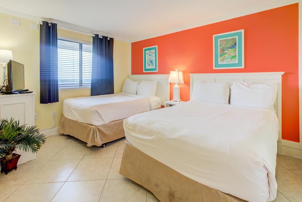 Sundestin Beach Resort 1504 Condo rental in Sundestin Beach Resort  in Destin Florida - #19