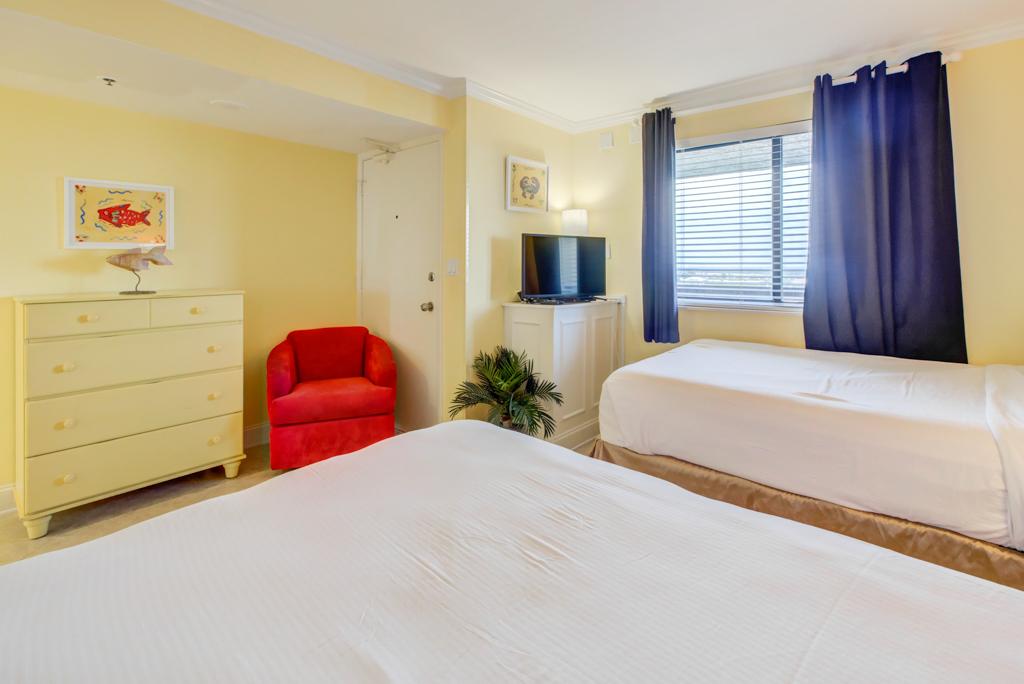 Sundestin Beach Resort 1504 Condo rental in Sundestin Beach Resort  in Destin Florida - #20