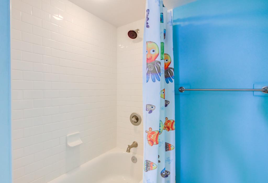 Sundestin Beach Resort 1504 Condo rental in Sundestin Beach Resort  in Destin Florida - #21