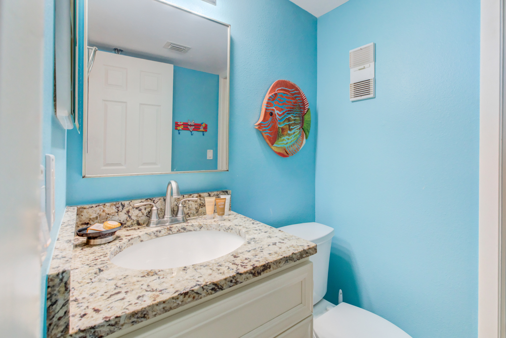 Sundestin Beach Resort 1504 Condo rental in Sundestin Beach Resort  in Destin Florida - #22