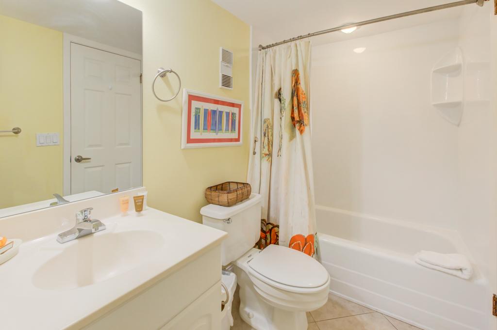 Sundestin Beach Resort 1504 Condo rental in Sundestin Beach Resort  in Destin Florida - #23