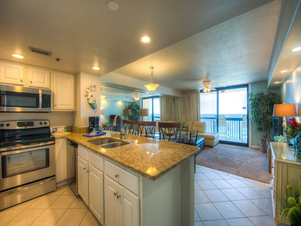 Sundestin Beach Resort 1505 Condo rental in Sundestin Beach Resort  in Destin Florida - #5