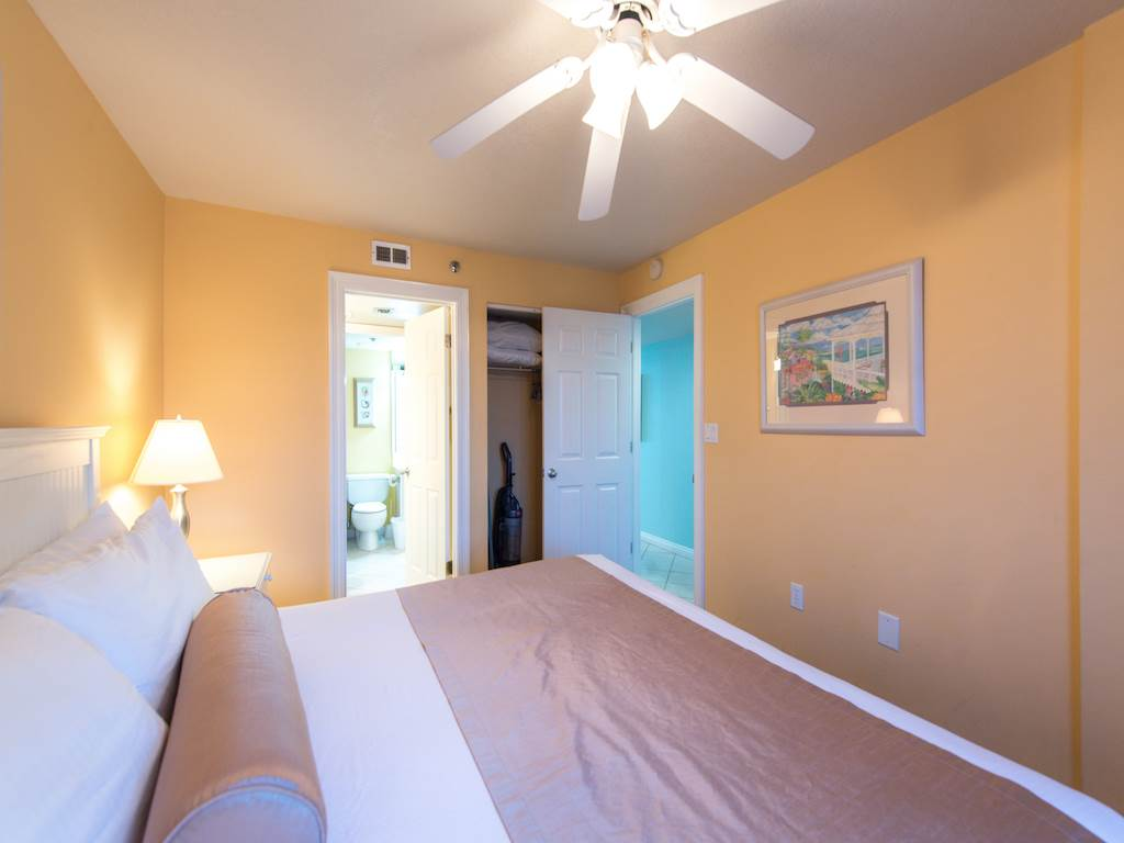 Sundestin Beach Resort 1505 Condo rental in Sundestin Beach Resort  in Destin Florida - #7