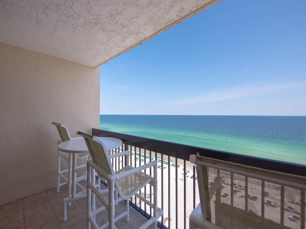 Sundestin Beach Resort 1505 Condo rental in Sundestin Beach Resort  in Destin Florida - #10