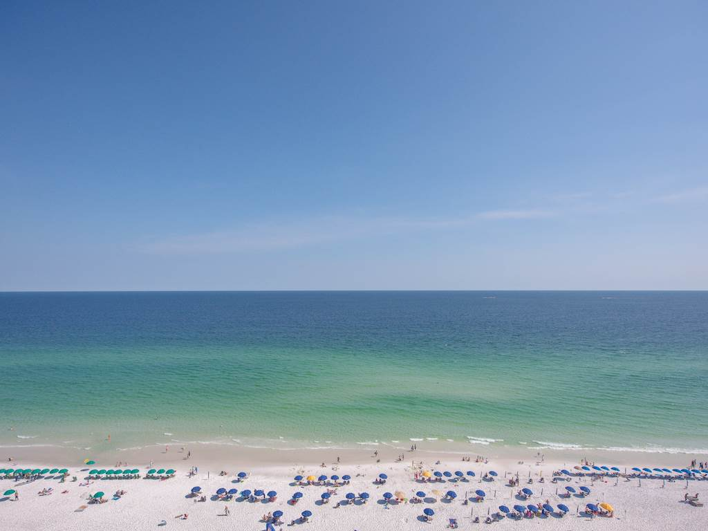 Sundestin Beach Resort 1505 Condo rental in Sundestin Beach Resort  in Destin Florida - #11
