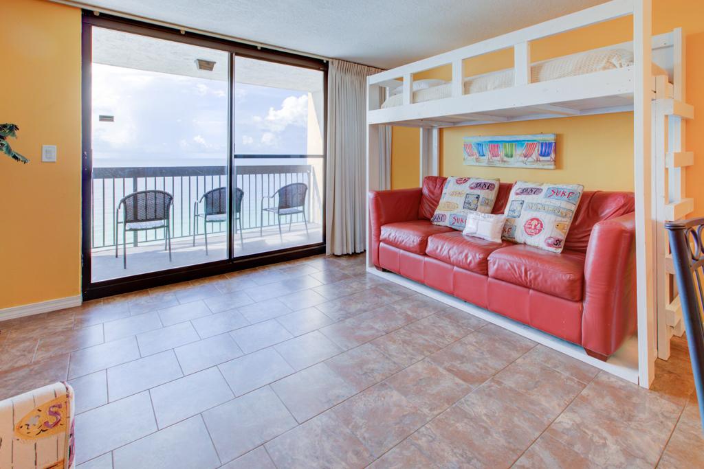 Sundestin Beach Resort 1506