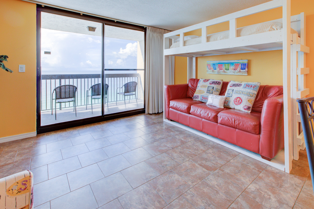 Sundestin Beach Resort 1506
