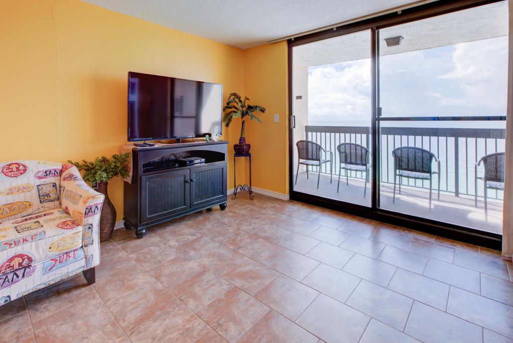 Sundestin Beach Resort 1506 Condo rental in Sundestin Beach Resort  in Destin Florida - #2