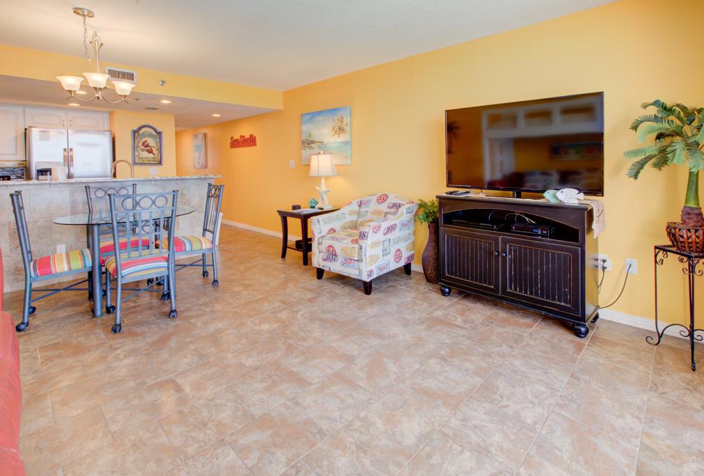 Sundestin Beach Resort 1506 Condo rental in Sundestin Beach Resort  in Destin Florida - #3