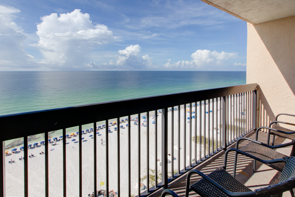 Sundestin Beach Resort 1506 Condo rental in Sundestin Beach Resort  in Destin Florida - #5