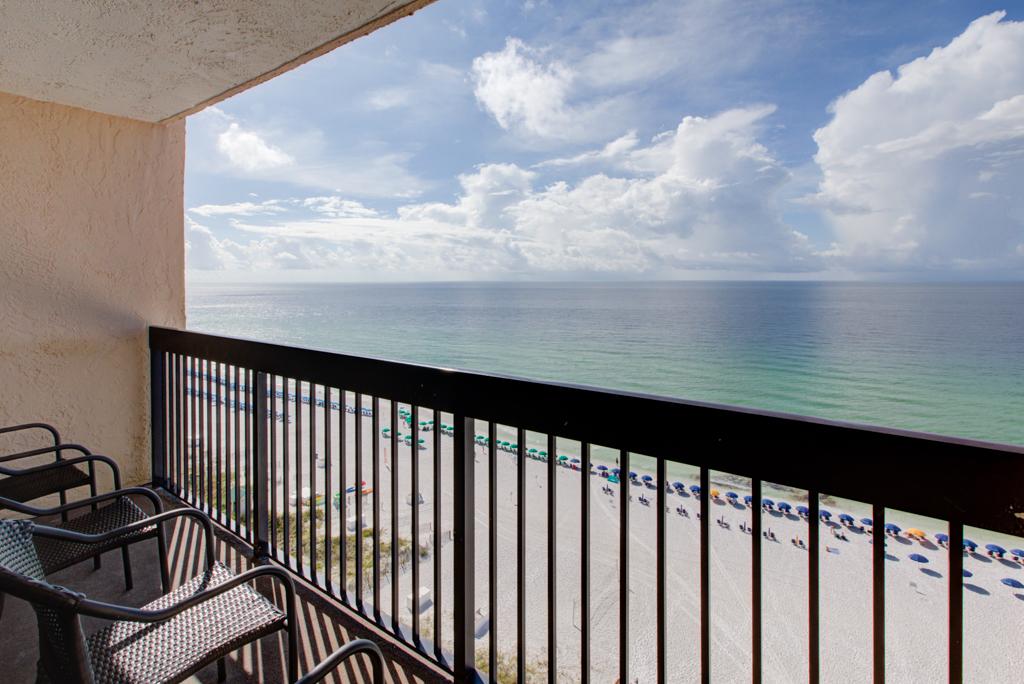 Sundestin Beach Resort 1506 Condo rental in Sundestin Beach Resort  in Destin Florida - #6