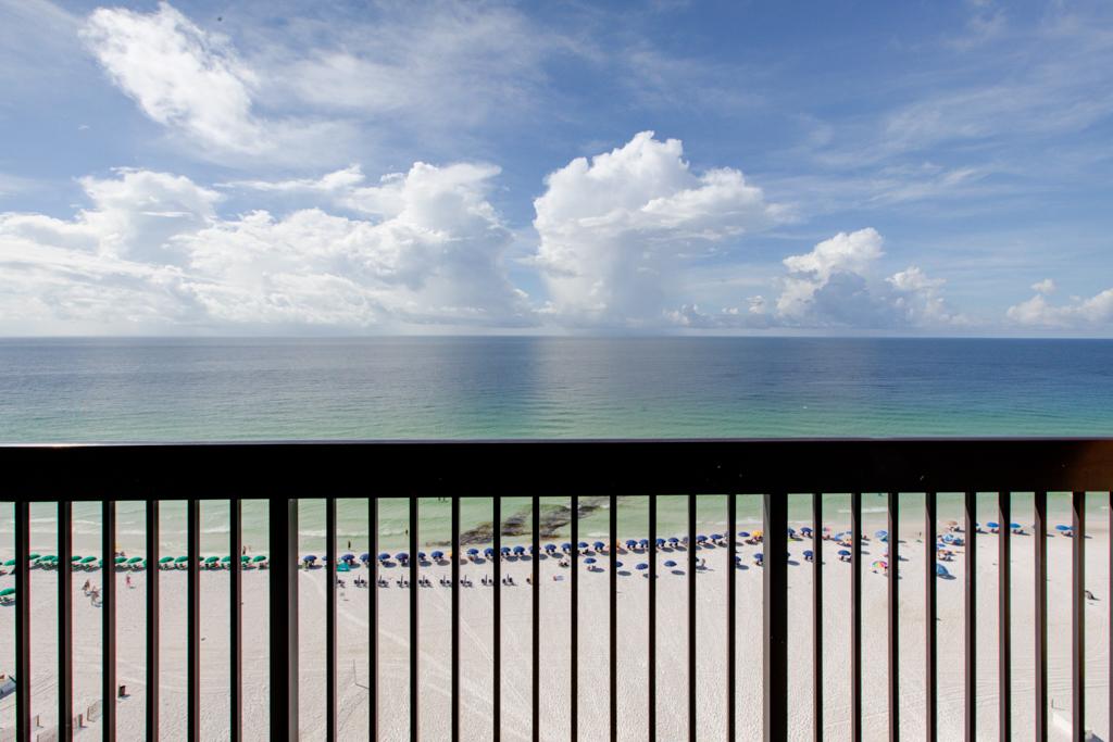 Sundestin Beach Resort 1506 Condo rental in Sundestin Beach Resort  in Destin Florida - #7