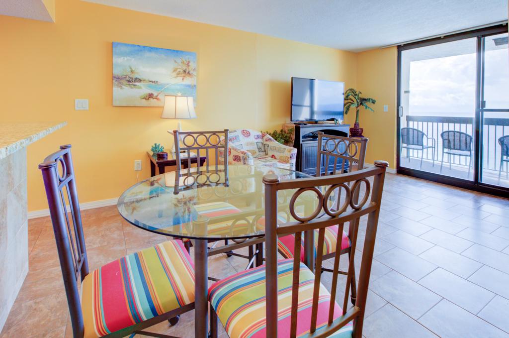 Sundestin Beach Resort 1506 Condo rental in Sundestin Beach Resort  in Destin Florida - #8
