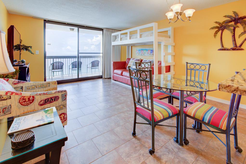 Sundestin Beach Resort 1506 Condo rental in Sundestin Beach Resort  in Destin Florida - #9