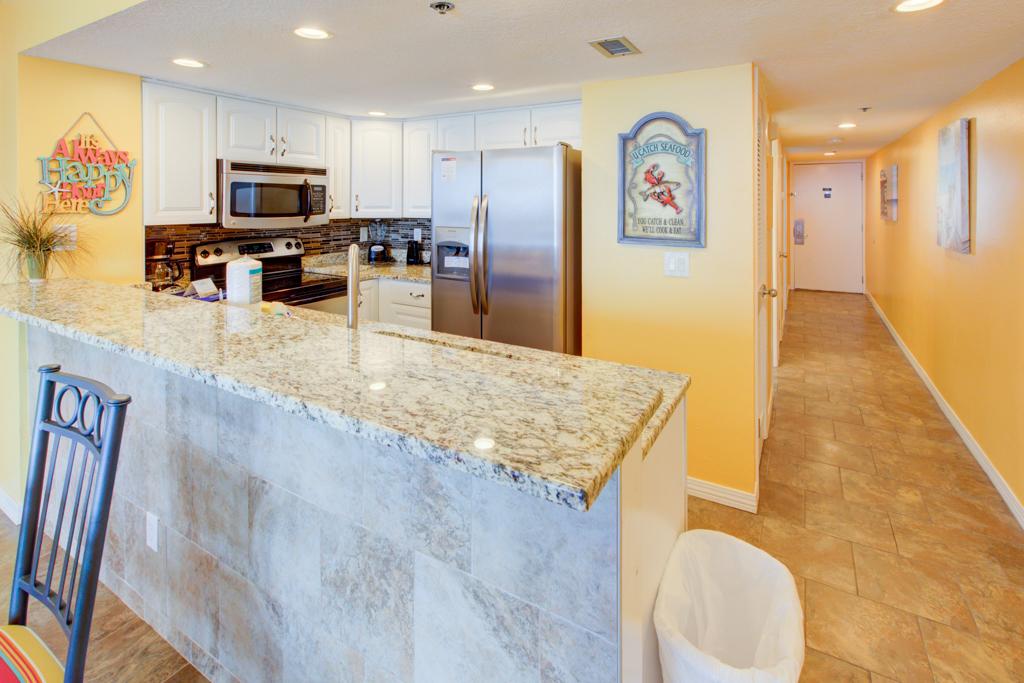 Sundestin Beach Resort 1506 Condo rental in Sundestin Beach Resort  in Destin Florida - #10