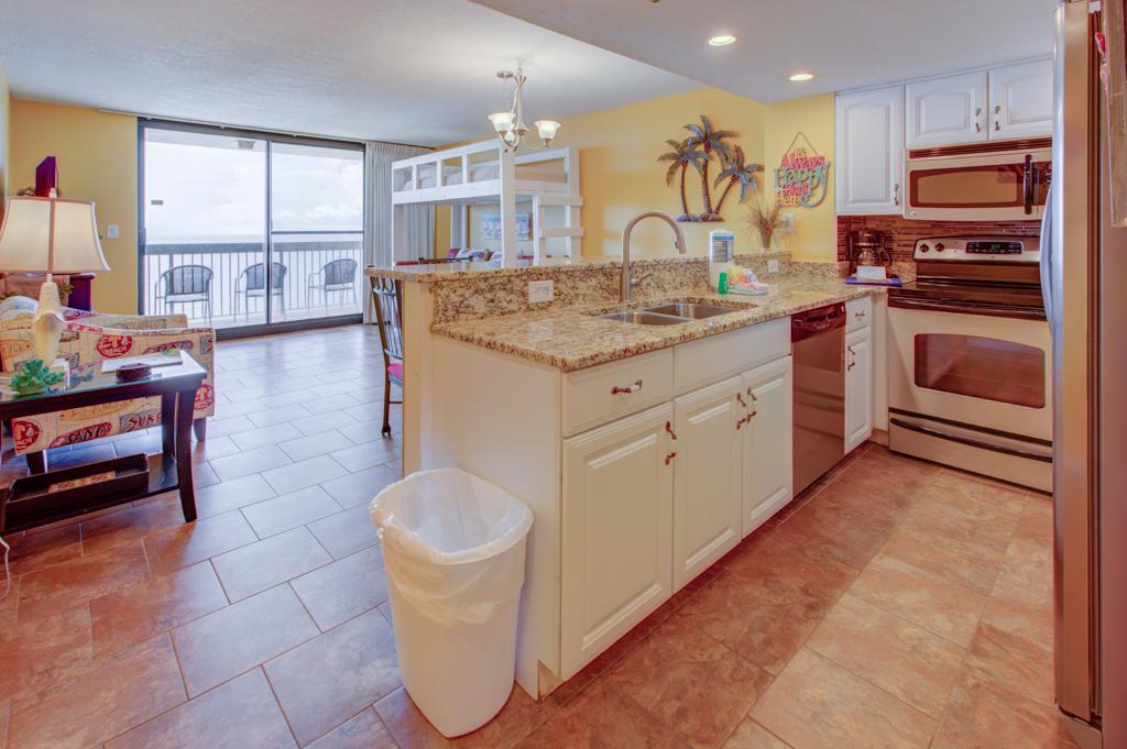 Sundestin Beach Resort 1506 Condo rental in Sundestin Beach Resort  in Destin Florida - #12