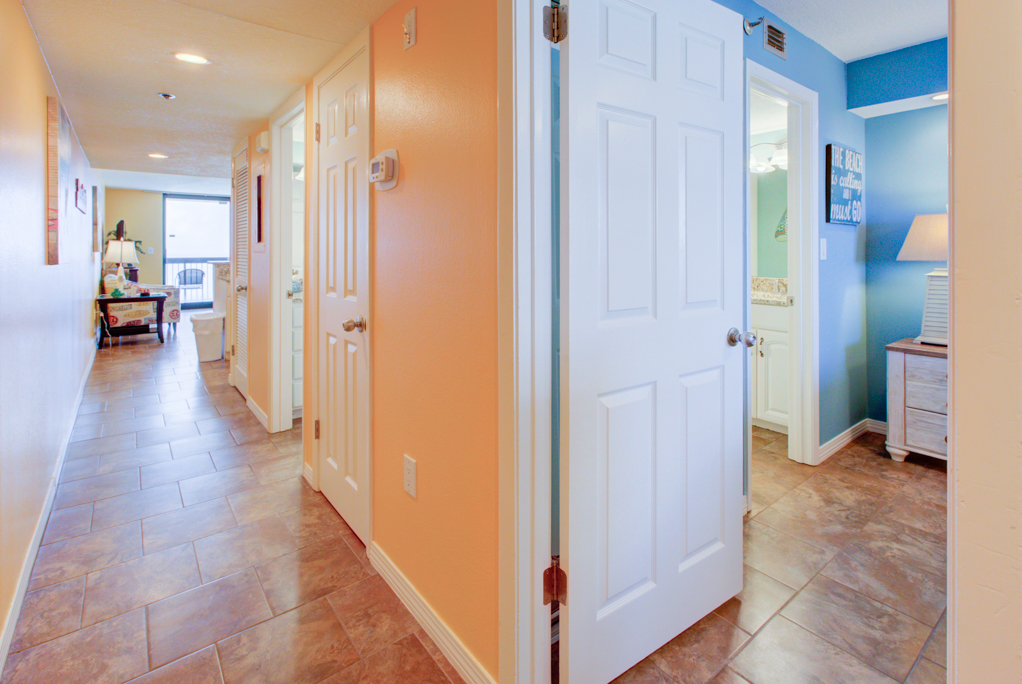 Sundestin Beach Resort 1506 Condo rental in Sundestin Beach Resort  in Destin Florida - #13