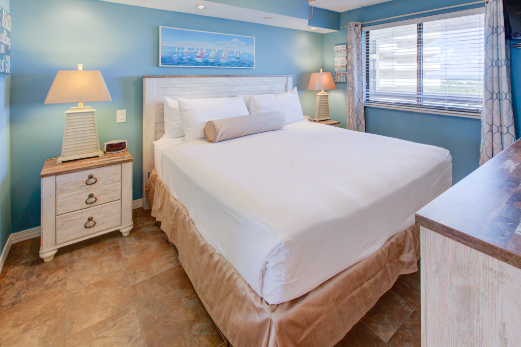 Sundestin Beach Resort 1506 Condo rental in Sundestin Beach Resort  in Destin Florida - #14