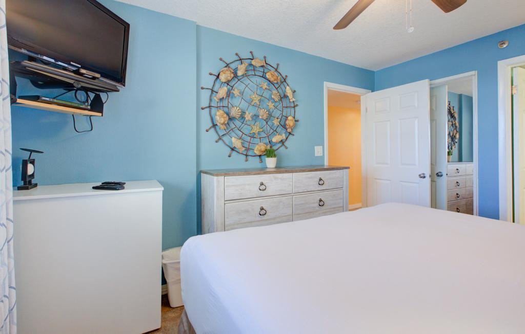 Sundestin Beach Resort 1506 Condo rental in Sundestin Beach Resort  in Destin Florida - #15