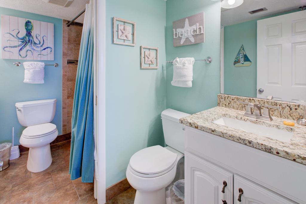 Sundestin Beach Resort 1506 Condo rental in Sundestin Beach Resort  in Destin Florida - #16