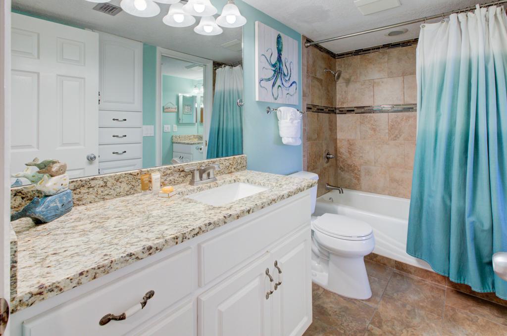 Sundestin Beach Resort 1506 Condo rental in Sundestin Beach Resort  in Destin Florida - #17