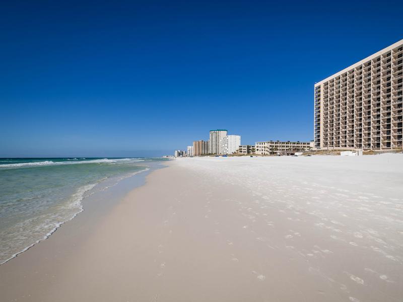 Sundestin Beach Resort 1506 Condo rental in Sundestin Beach Resort  in Destin Florida - #23