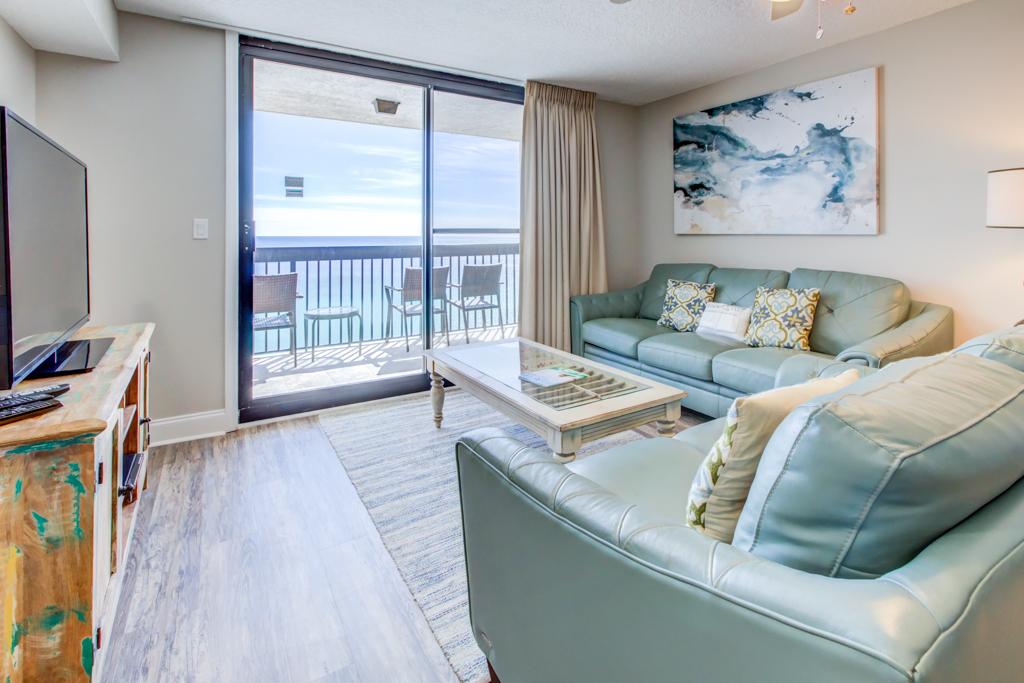 Sundestin Beach Resort 1508