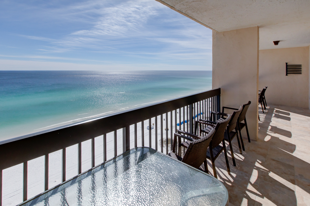 Sundestin Beach Resort 1508 Condo rental in Sundestin Beach Resort  in Destin Florida - #2