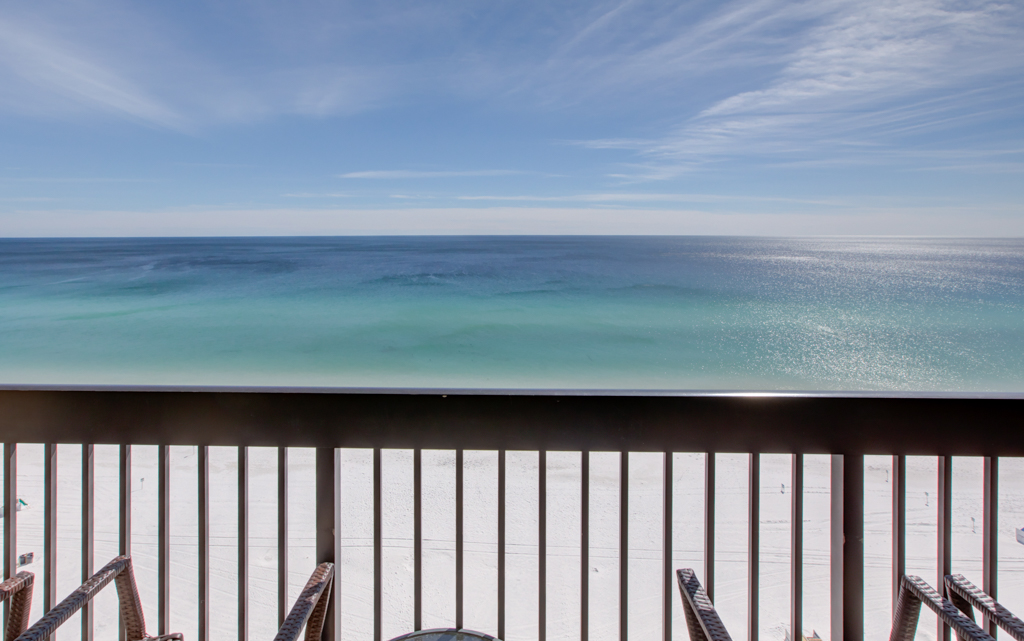 Sundestin Beach Resort 1508 Condo rental in Sundestin Beach Resort  in Destin Florida - #4