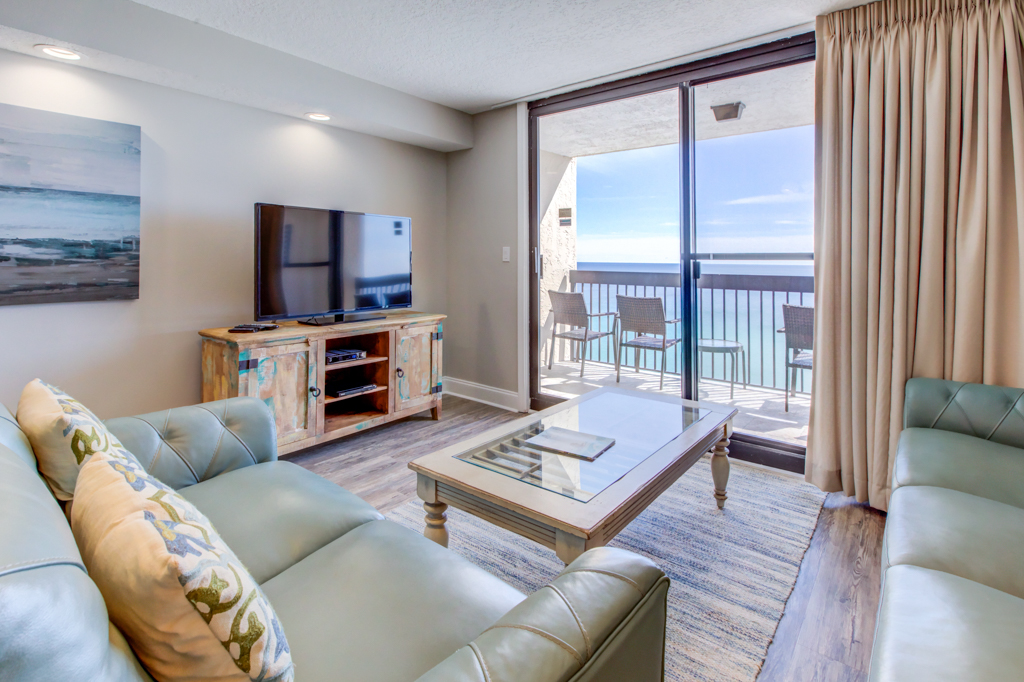 Sundestin Beach Resort 1508 Condo rental in Sundestin Beach Resort  in Destin Florida - #5
