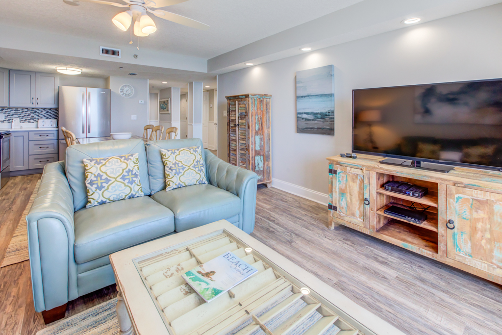 Sundestin Beach Resort 1508 Condo rental in Sundestin Beach Resort  in Destin Florida - #6
