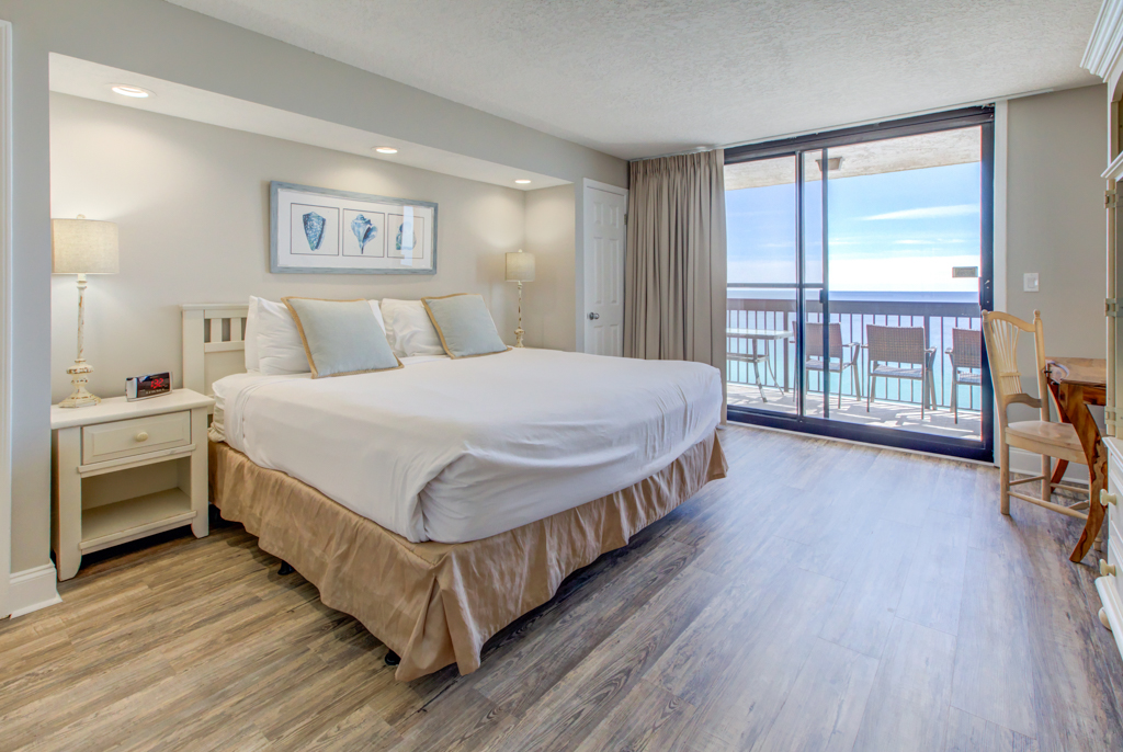 Sundestin Beach Resort 1508 Condo rental in Sundestin Beach Resort  in Destin Florida - #11