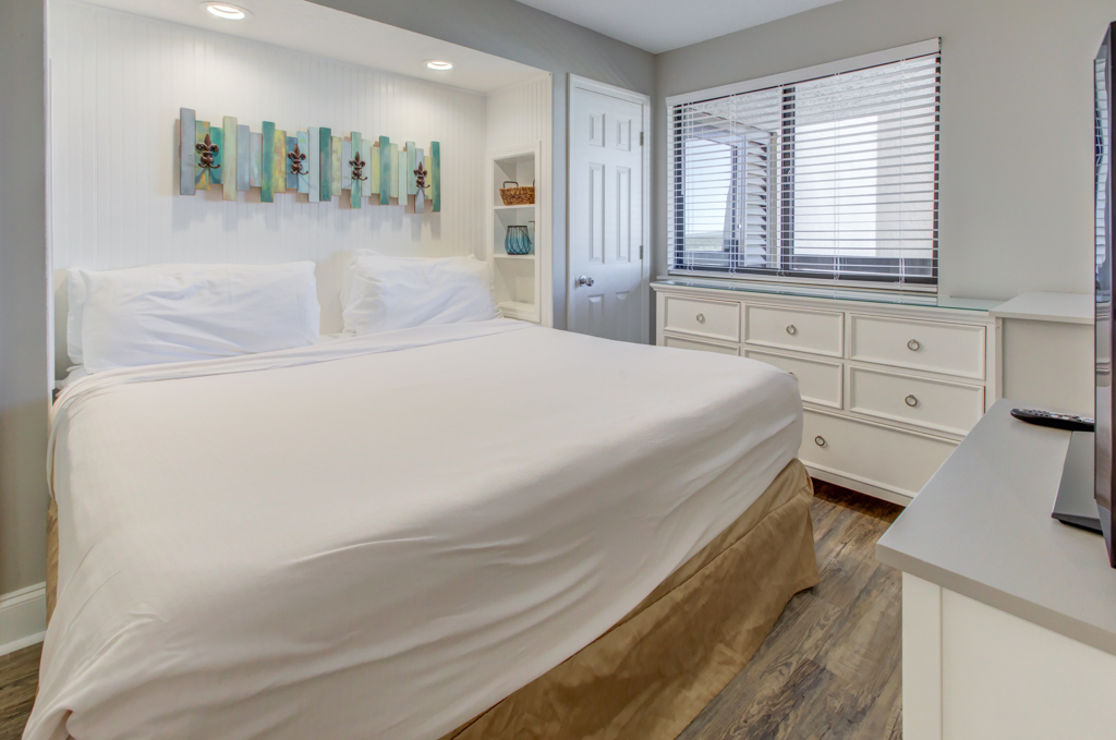 Sundestin Beach Resort 1508 Condo rental in Sundestin Beach Resort  in Destin Florida - #14