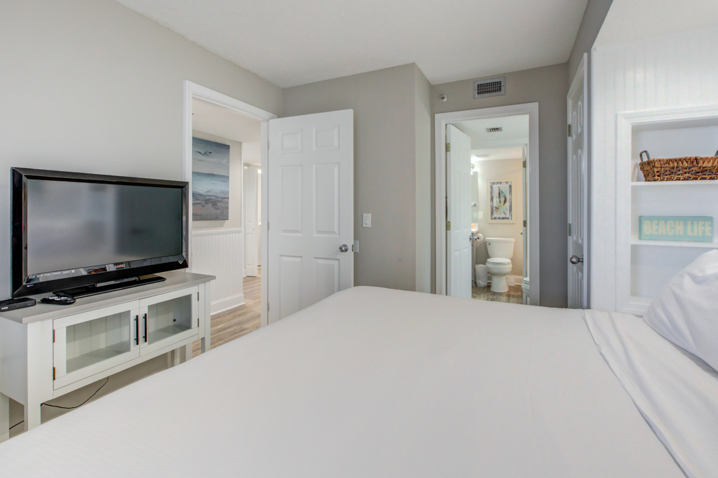 Sundestin Beach Resort 1508 Condo rental in Sundestin Beach Resort  in Destin Florida - #15