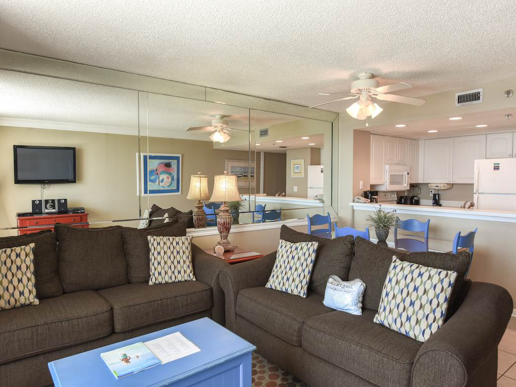 Sundestin Beach Resort 1510