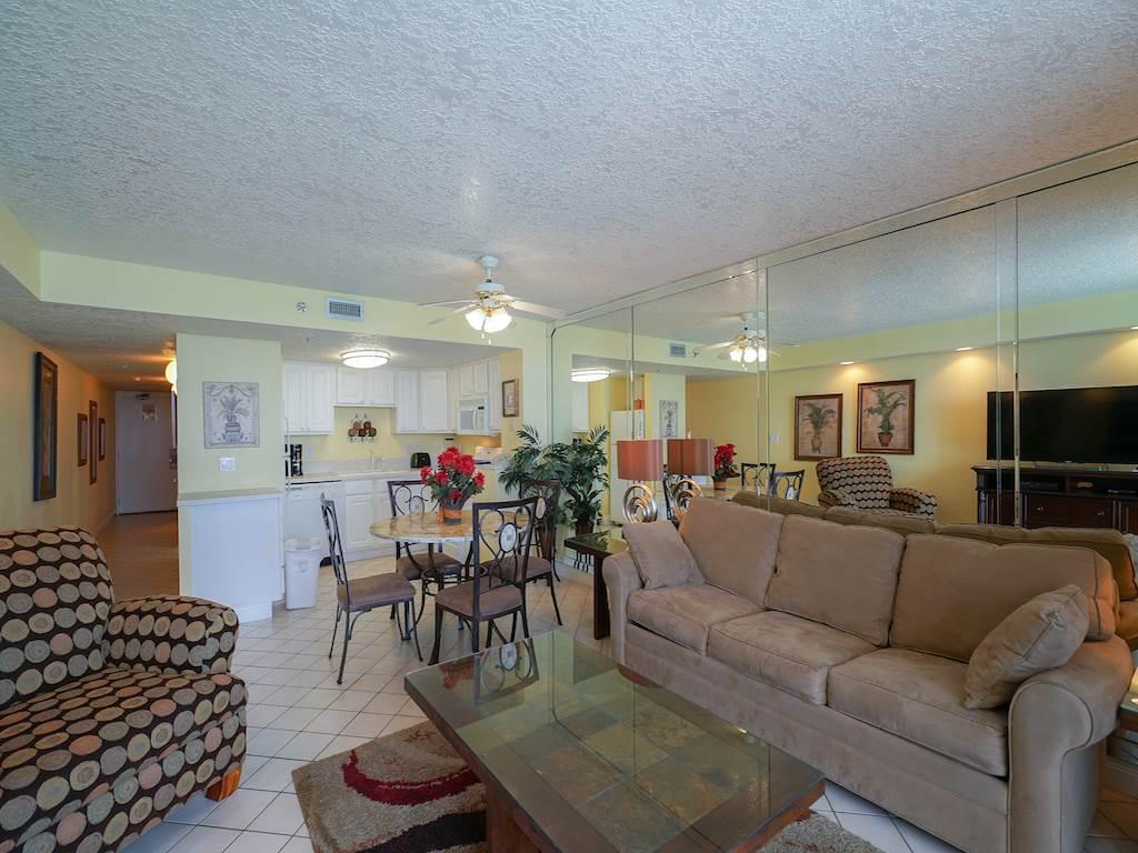 Sundestin Beach Resort 1511 Condo rental in Sundestin Beach Resort  in Destin Florida - #1