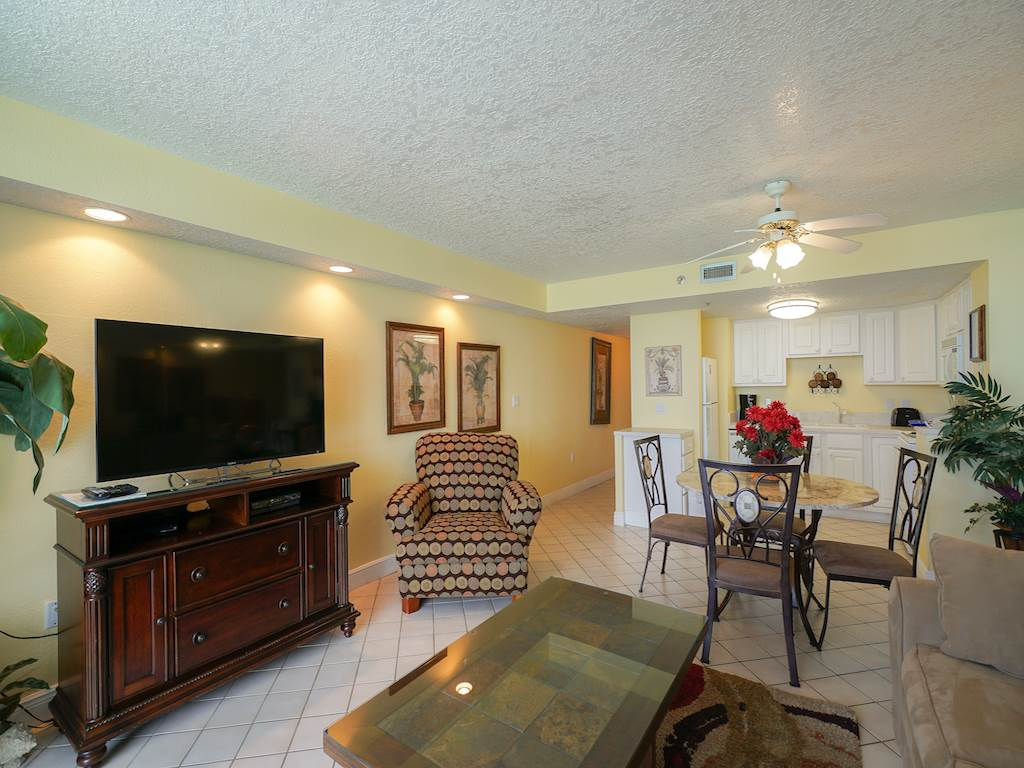 Sundestin Beach Resort 1511 Condo rental in Sundestin Beach Resort  in Destin Florida - #2