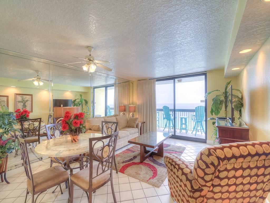 Sundestin Beach Resort 1511 Condo rental in Sundestin Beach Resort  in Destin Florida - #3