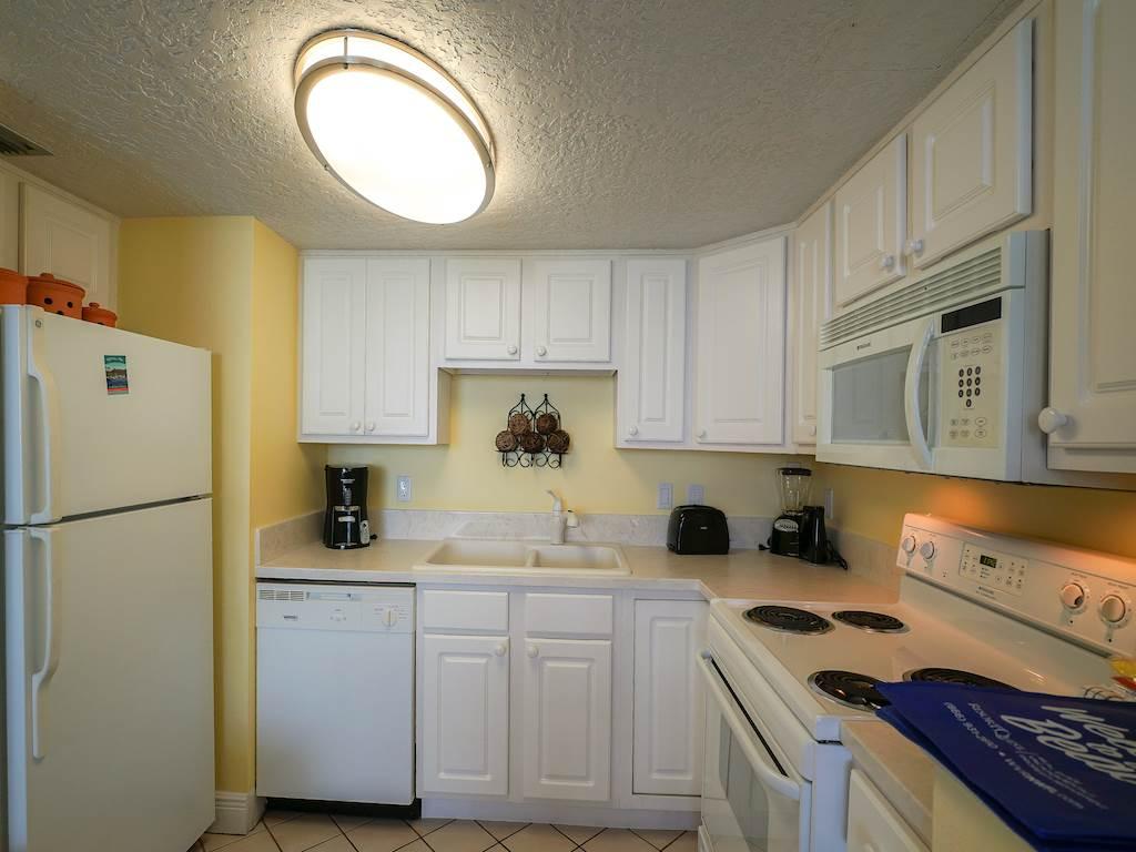 Sundestin Beach Resort 1511 Condo rental in Sundestin Beach Resort  in Destin Florida - #4